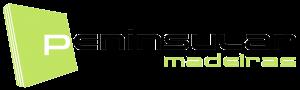 peninsular_logo